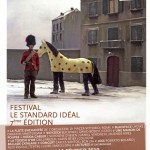 Festival Le Standard Idéal à la MC93, 7e édition // 29.01 - 19.02.11