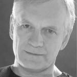 Ecoles d'acteurs : Andrzej Seweryn