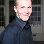 Rencontre avec l'auteur et metteur en scène Pierre Notte