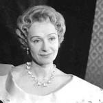 Portraits d'acteurs de la Comédie-Française :