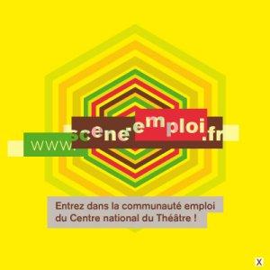 http://unfauteuilpourlorchestre.com/wp-content/uploads/2010/01/visuelsceneemploi.jpg
