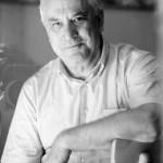 Rencontre avec l'auteur Dimitris Dimitriàdis