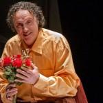 """« S.W joue """"Tu es ma mère"""" », une création de la Compagnie Thalia Théâtre"""