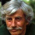La Maison de la Poésie rend hommage à Jean Ferrat