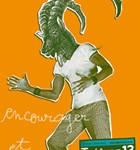 Prix Théâtre 13 Jeunes metteurs en scène, 5e édition // 15/06 - 01/07/10