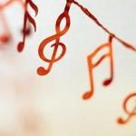 Gabon : des artistes demandent un silence musical à l'antenne le 1er octobre