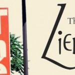 Le Théâtre du Lierre va fermer ses portes