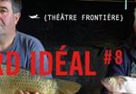 Festival Le Standard Idéal // 27.01-10.02.11