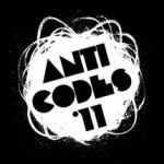 Festival « Anticodes » à Chaillot // 3-12.03.11