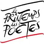 13ème édition du Printemps des Poètes // 7-21.03.2011