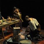 « La Celestine » de Fernando de Rojas au Théâtre des Amandiers