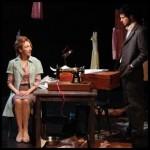 « Les Retrouvailles » d'Arthur Adamov au Théâtre de la Tempête