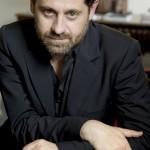 Olivier Py remplacé par Luc Bondy à la direction du Théâtre de l'Odéon