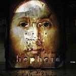 Tentative d'interdiction de la pièce de Romeo Castellucci devant le Théâtre de la Ville par des catholiques intégristes