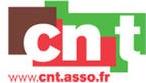 Compte rendu des rencontres CNT/SACD