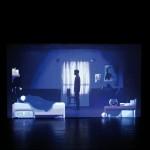 Article • « Même pas morte » mis en scène par Judith Depaule, au Théâtre J.Vilar de Vitry-sur-Seine.
