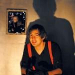 Critique• «Je suis une bulle...» de Malin Axelsson, mise en scène de Pauline Bureau, au CDN de Sartrouville.