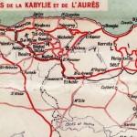 Article • « Et puis nous passions le pantalon français...» par Philip Boulay au Forum Culturel de Blanc-Mesnil