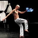 Critique• «Naz» de Ricardo Montserrat, adaptation et mise en scène de Christophe Moyer, à la Maison des Métallos