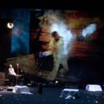 Critique. « Dans la jungle des villes » de Bertolt Brecht à La Colline