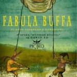 Critique • « Fabula Buffa » d'après « Mystère Bouffe » de Dario Fo par le Teatro Picaro au Théâtre de l'Epée de bois