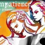 Critique • « Mamma Médéa » de Tom Lanoye au Théâtre de L'Odéon