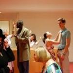 Critique • « Urgences du dimanche »  une comédie de Elisabeth Julliard et Jean Leloup au Vingtième Théâtre