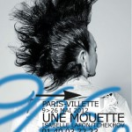 Critique • « Une mouette», mise en scène d'Isabelle Lafon, au Théâtre Paris-Villette.