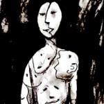 Critique • «Ana ou la jeune fille intelligente» de C. Benhamou, Festival Migractions au Théâtre de l'Opprimé