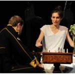 Critique •« La pitié dangereuse» de Stefan Zweig, mise en scène de Stéphane Olivié Bisson