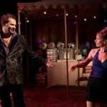 Critique • »La Comédie des erreurs » de Shakespeare, par Dan Jemmett au CDN de Sartrouville