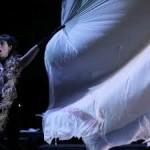 Critique • « Le chant des sirènes » d'après Pascal Quignard au théâtre de l'étoile du nord