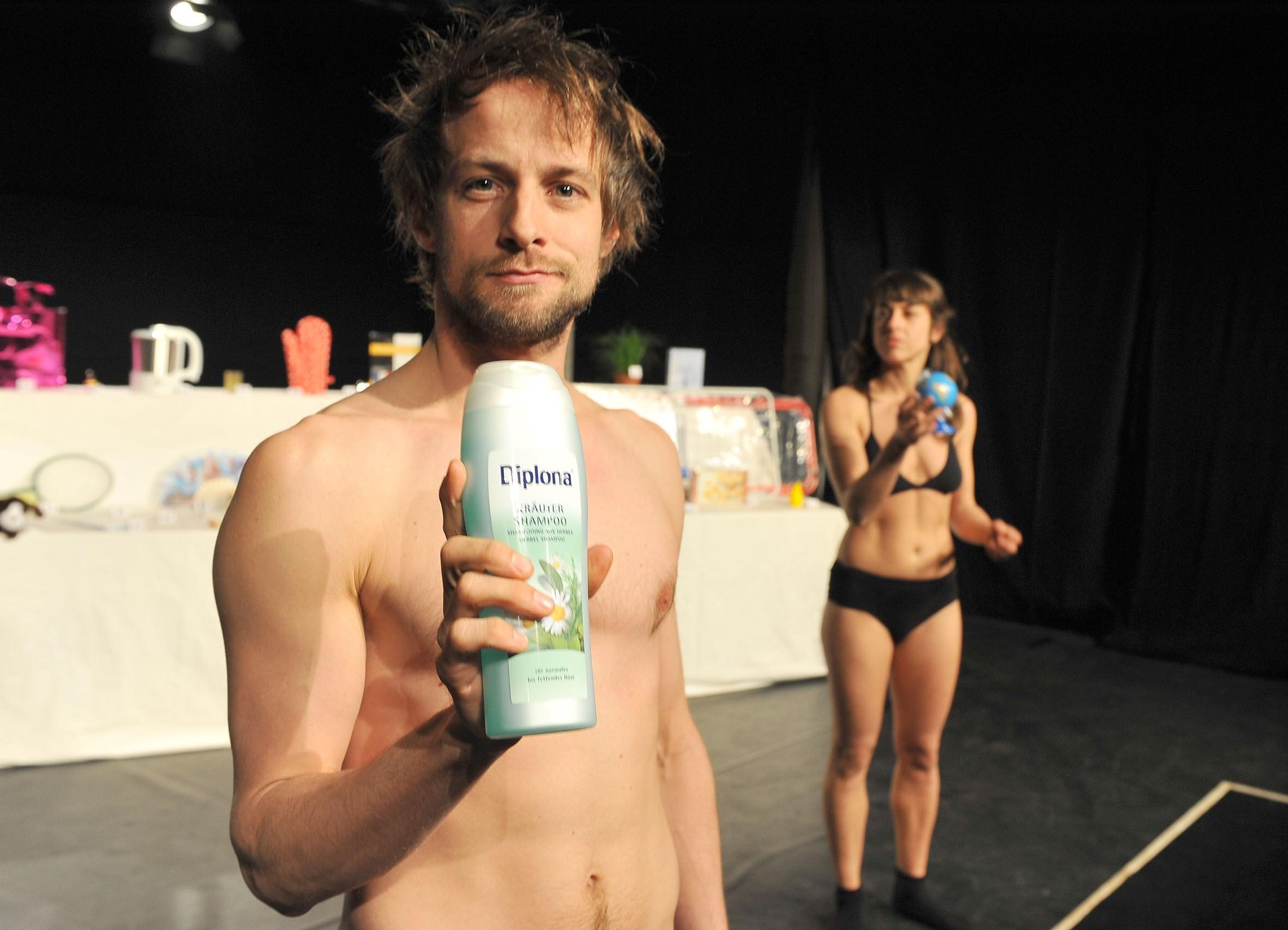 Freischwimmer_Festival_Kalauz&Schick_ CMMN SNS PRJCT