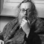 Rencontre • « Traversées avec Jerzy Grotowski » au Studio-Théâtre de la Comédie Française