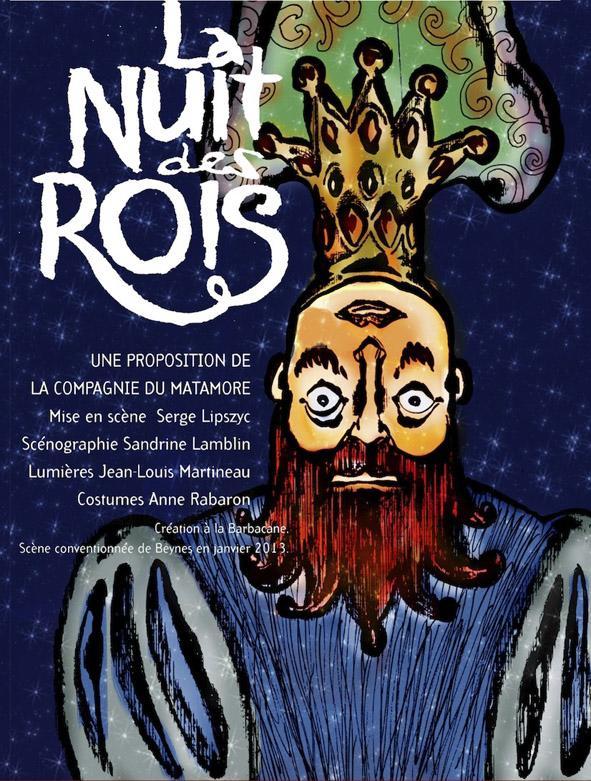 La-Nuit-des-rois1