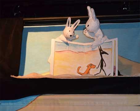 lapins-un-beau-livre