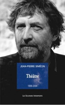 theatre-1999-2004