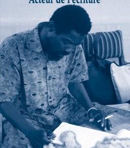 Lecture • « Acteur de l'écriture » de Dieudonné Niangouna