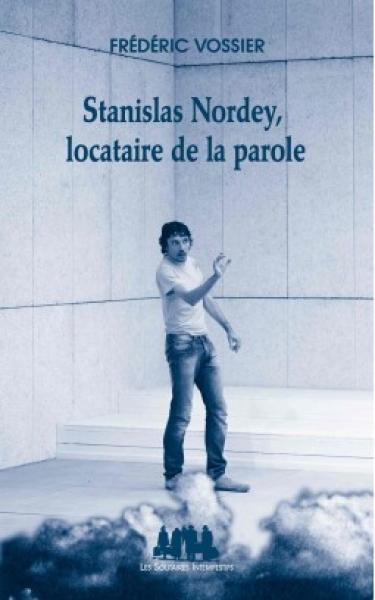 big_book_picture_20130711175027