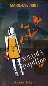 Noeuds-papillon-2-169x300