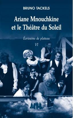 ariane-mnouchkine-et-le-theatre-du-soleil-