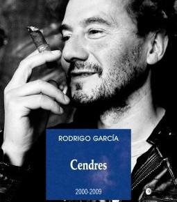 Lecture ・ «Mort et réincarnation en cow-boy» de Rodrigo Garcia aux Solitaires Intempestifs
