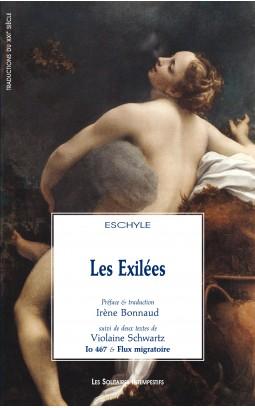 les-exilees