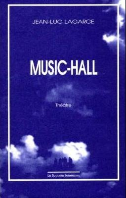 music-hall-lagarce