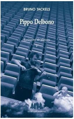 pippo-delbono---ecrivains-de-plateau-5