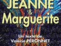 jeanne & marguerite