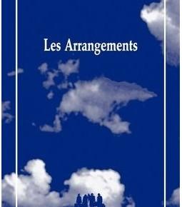 Lecture ・  «Les Arrangements» de Pauline Sales, Les Solitaires Intempestifs