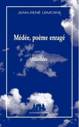 medee-poeme-enrage