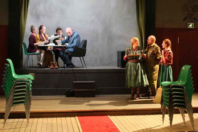 faiseur_de_theatre_r1