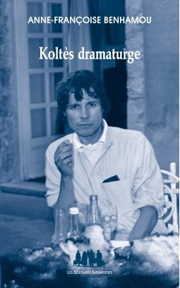 koltes-dramaturge